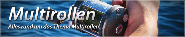 Multirollen