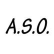 A.S.O.
