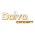 Doiyo
