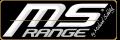 MS Range