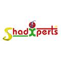 ShadXpert