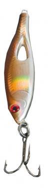 Aquantic Perfo Pilk 130g BR Pilker