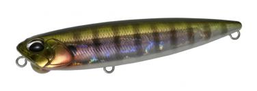 DUO Realis Pencil 110 Mirror Grill Stickbait