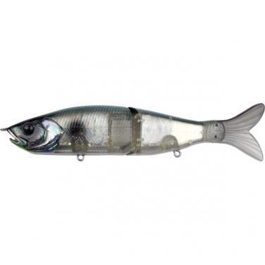 River2Sea S-Waver 120S Abalone Shad 12cm Swimbait