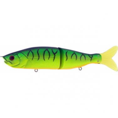 River2Sea S-Waver 168S Rainbow Trout 16.8cm Swimbait