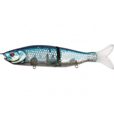 River2Sea S-Waver 168S Herring 16.8cm Swimbait