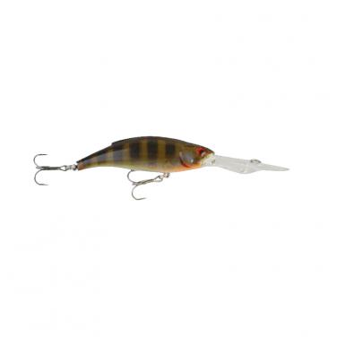 Savage Gear Deep Diving Prey 85 Perch 8.5cm Wobbler