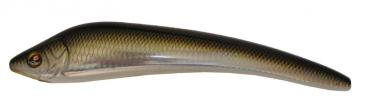 Sebile Koolie Minnow Long Lip NMT 13,6cm Wobbler
