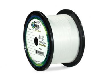 Shimano Power Pro Weiss 0.10mm 5kg Geflochtene Schnur
