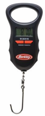 Berkley Digital Fish Scale 50lb