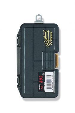 Meiho VS-802 Schwarz