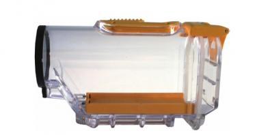 Minox ACX Unterwassergehäuse für ACX Action Cam