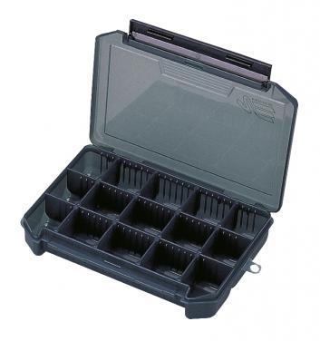 Meiho VS-3010 ND schwarz