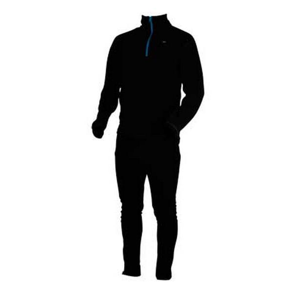Sasta Comfort Underwear Set Gr. S Thermo Unterwäsche