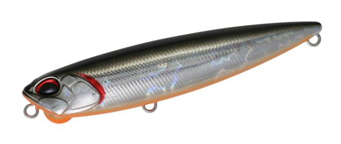 DUO Realis Pencil 110 Prism Shad Stickbait
