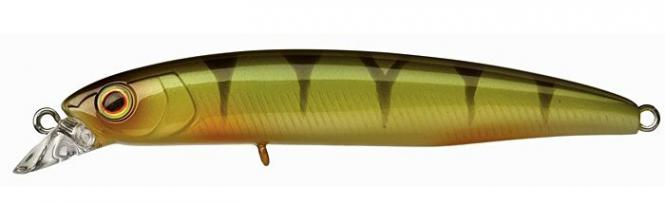 Illex Coltminnow 65 SP Perch Wobbler