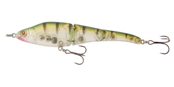 Sebile Magic Swimmer sinkend NK2 9.5cm Swimbait