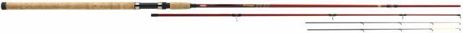 Berkley Cherrywood HD 423 100/200 Feeder Angelrute