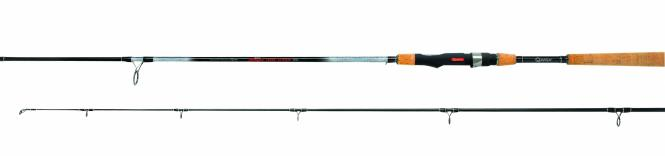 Quantum Sea Magic Sea Trout 10-35g 3.00m Angelrute