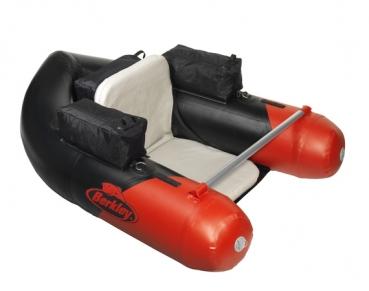 Berkley Tectube Belly Boat Ripple