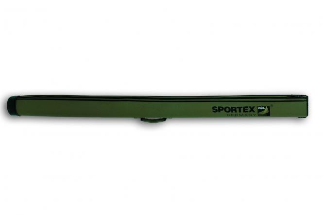 Sportex Rutenrohr für 1 Rute 165cm