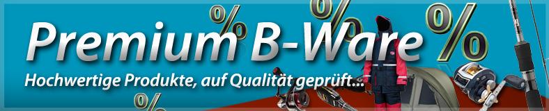 Premium B-Ware